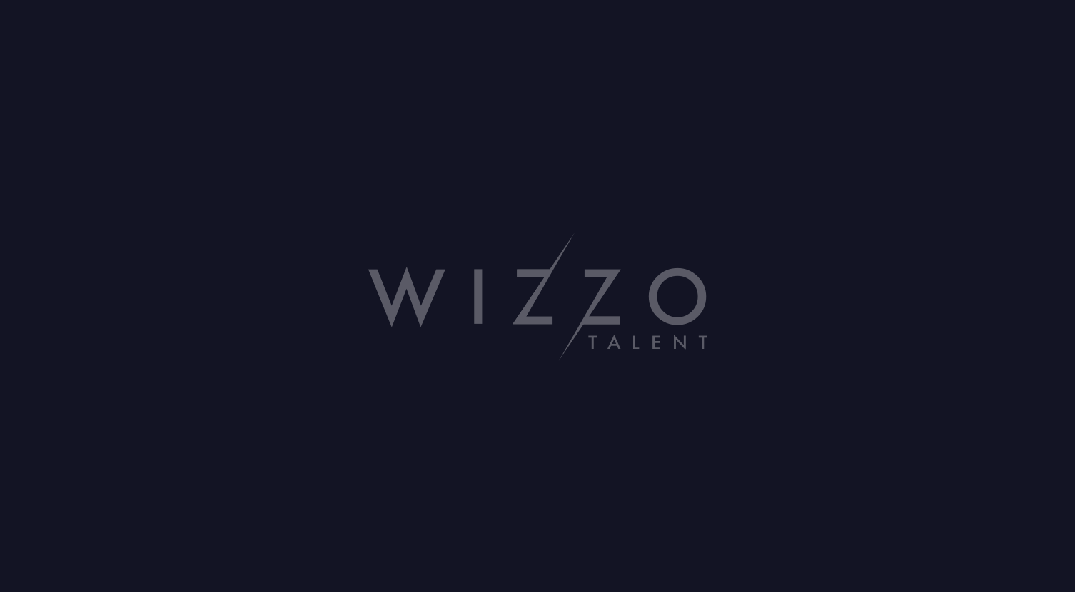 Showcasing #WizzoTalent +